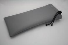 Grey 60% Sleeve