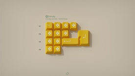 Dandy Accent kit
