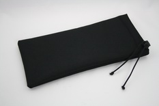 Black 60% Sleeve