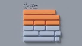 ePBT Kavala Horizon - Spacebars