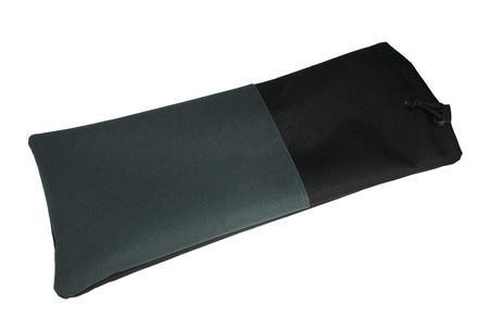 Black 75% Sleeve