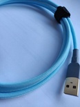 Oasis Cable, USB-C, 1 m