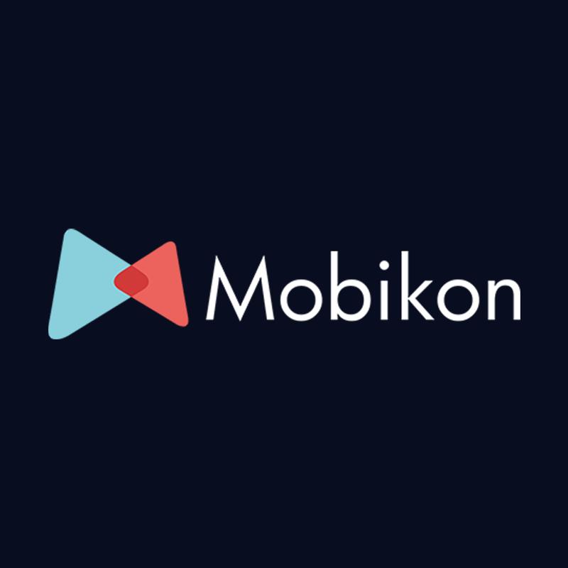 https://storage.googleapis.com/mkt-hq-website-prod-eu/be/2016/05/727bbd81-logo-mobikon.png