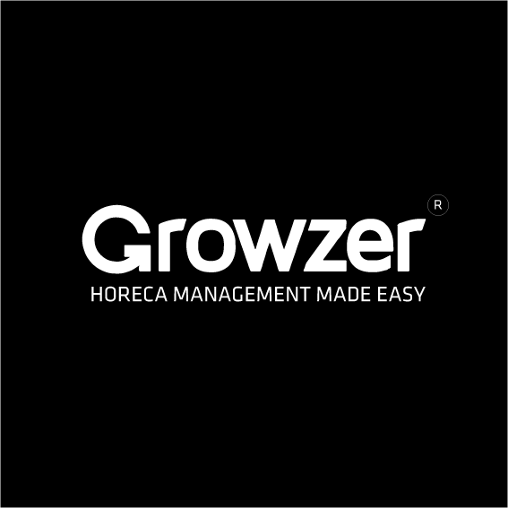 https://storage.googleapis.com/mkt-hq-website-prod-eu/be/2016/12/c964de07-logo-growzer-zwart.png