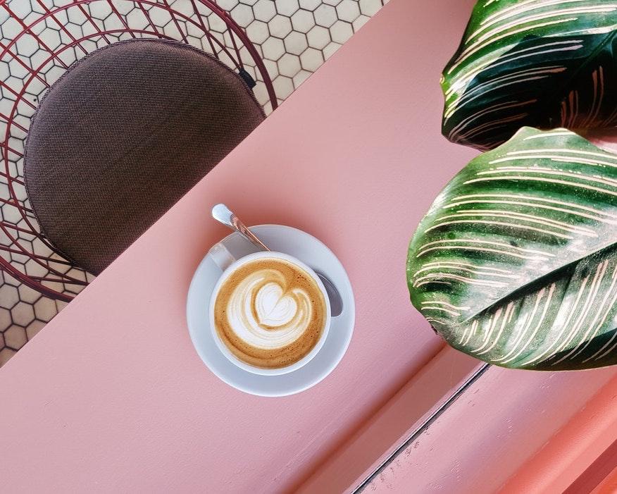 Een koffiebar openen: de ultieme handleiding
