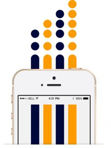 Verhoog uw omzet met Shopping Apps