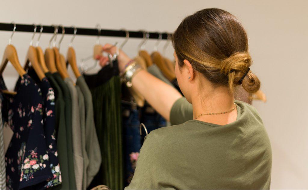 Meerdere vestigingen beheren: pro-tips van retailers