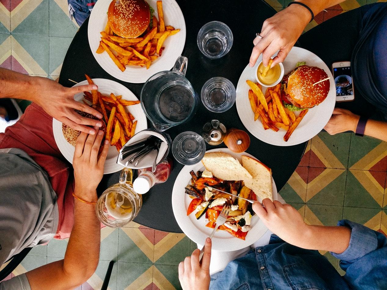 10 tips om verspilling te verminderen in uw horecazaak