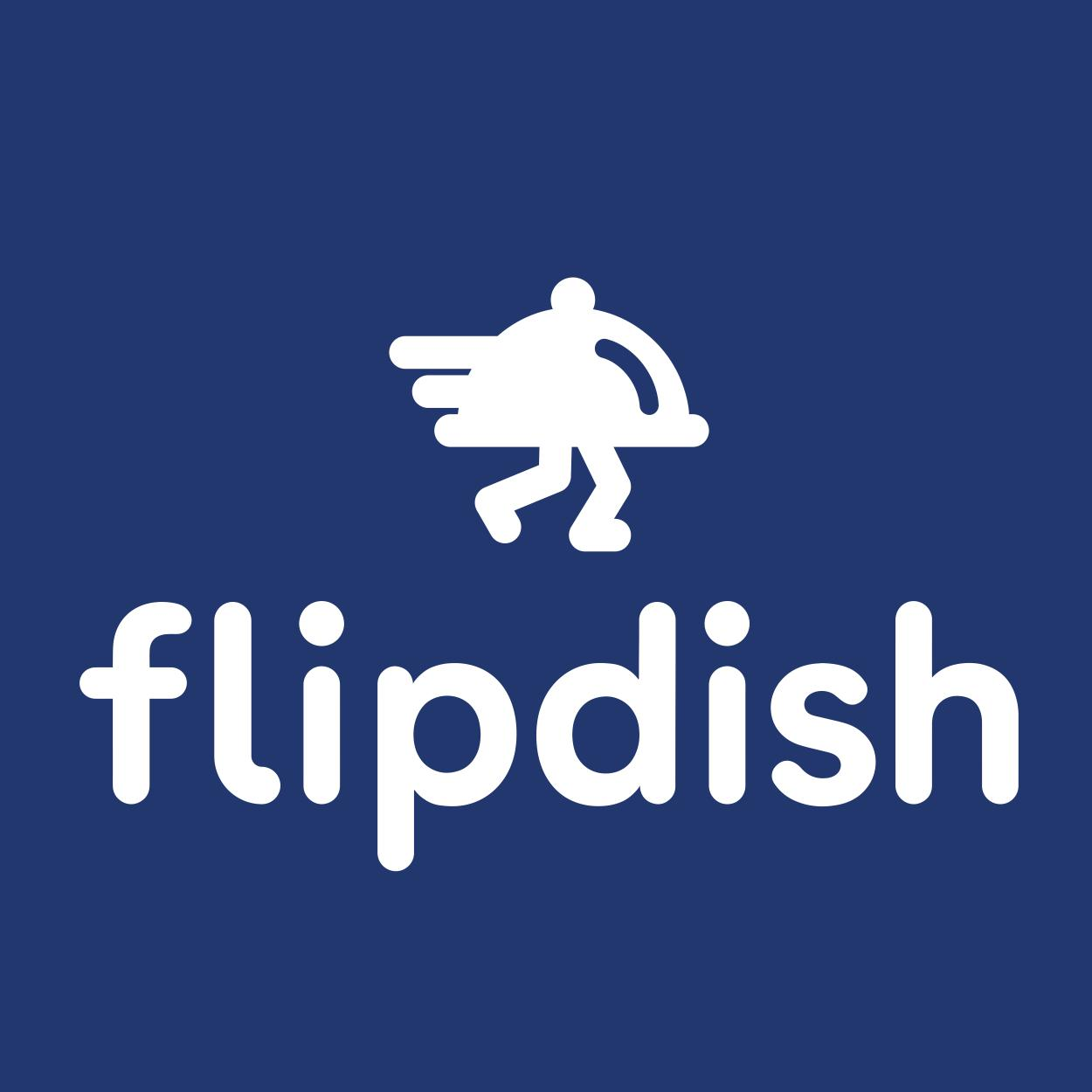https://storage.googleapis.com/mkt-hq-website-prod-eu/be/2018/10/9759bb02-flipdish-logo.jpg