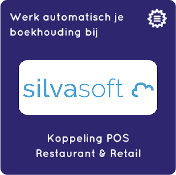 https://storage.googleapis.com/mkt-hq-website-prod-eu/be/2019/02/ec55d09d-logo-wwf-silvasoft.png