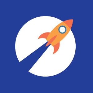 https://storage.googleapis.com/mkt-hq-website-prod-eu/be/2019/03/a53d6d5e-logo_omniboost_300x300.jpg