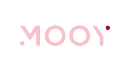 MOOY Antwerpen