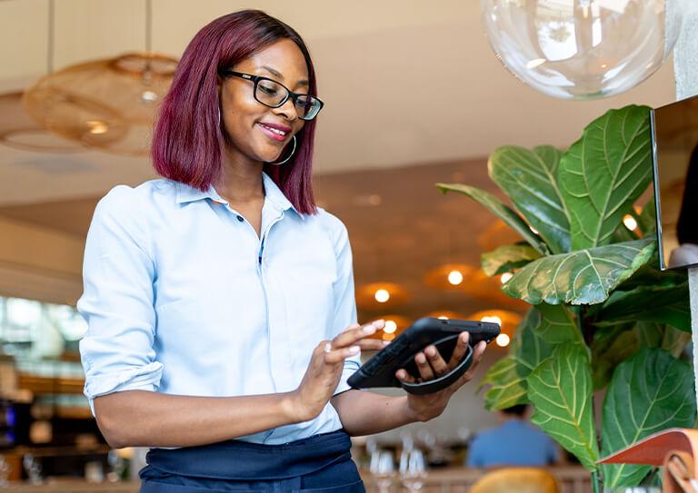 Das Hotel-Kassensystem für die neue Ära der Gastfreundschaft