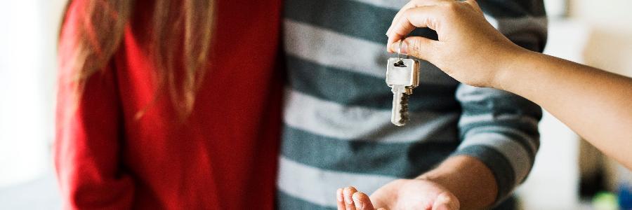 imobiliária chaves casa - destaque notícia - piqsels