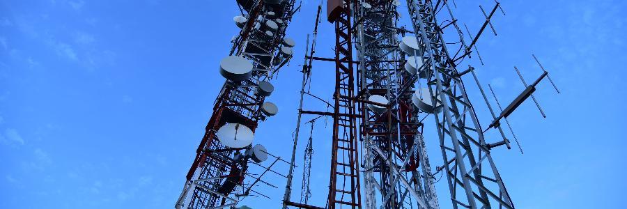 antena torre telefonia destaque noticia piqsels