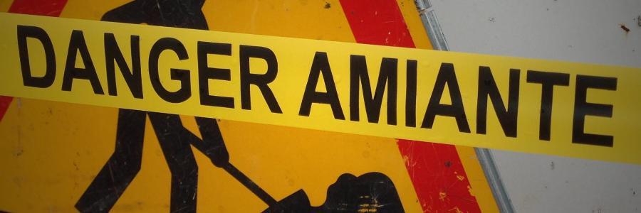 amianto placa perigo destaque noticia piqsels