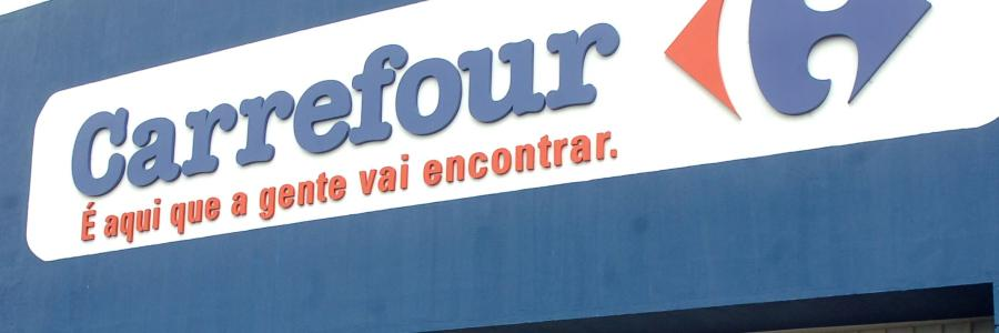 carrefour brasilia wikimedia commons destaque noticia