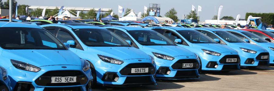 ford carros piqsels destaque noticia