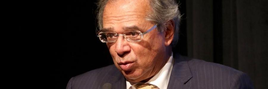paulo guedes destaque noticia wilson dias agencia brasil