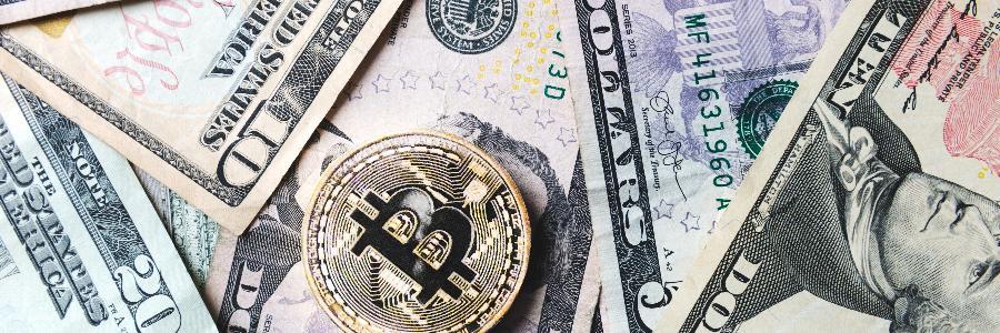 Bitcoin piqsels destaque noticia