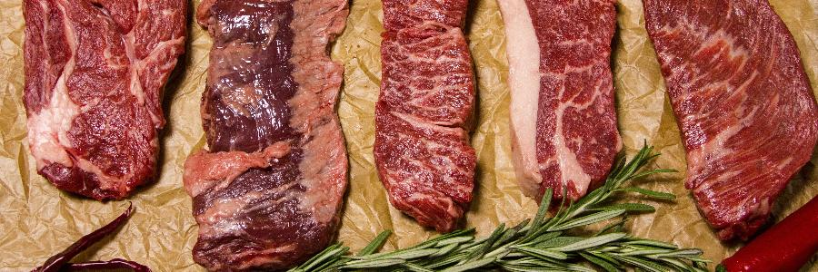 carne imagem destaque piqsels