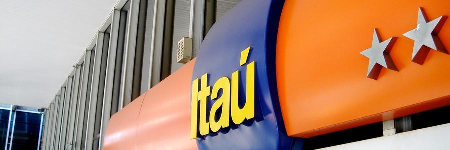 itau banco imagem destaque wikimedia commons