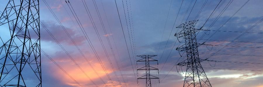 torre de energia eletrica piqsels.com