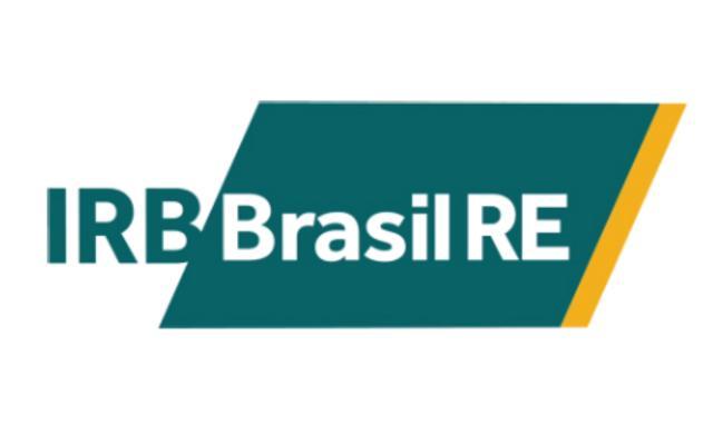 IRBBRASIL RE logo