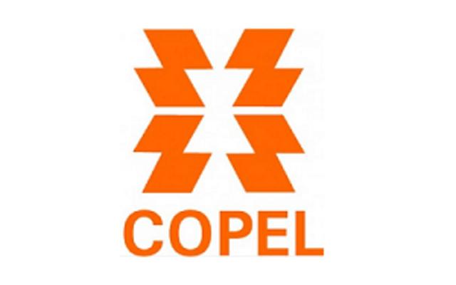 COPEL logo