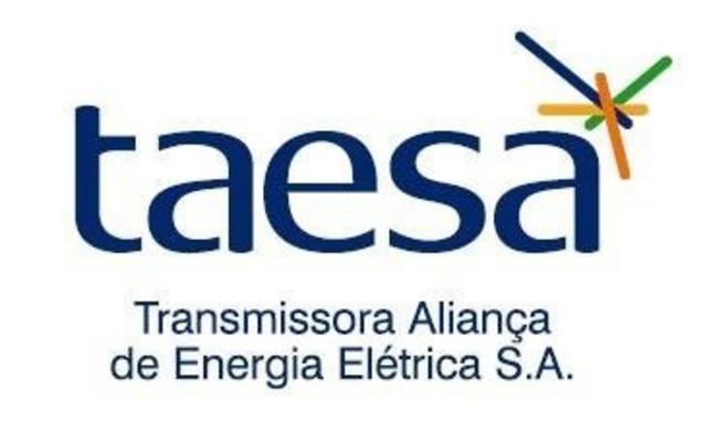 TAESA logo