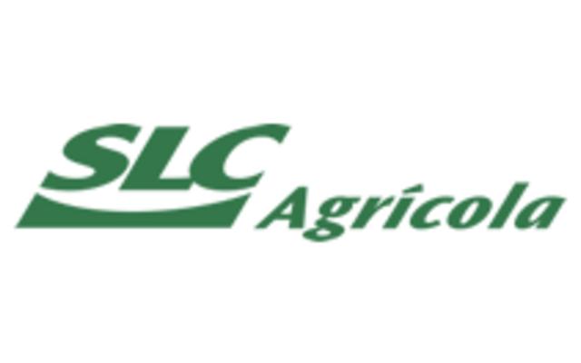 SLC AGRICOLA logo