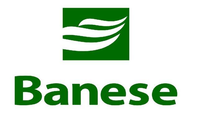 BANESE logo