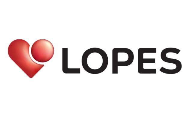 Lopes Consultoria logo