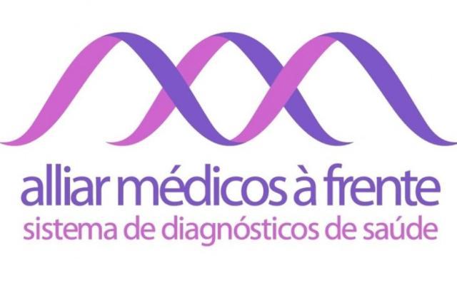 Grupo Alliar logo