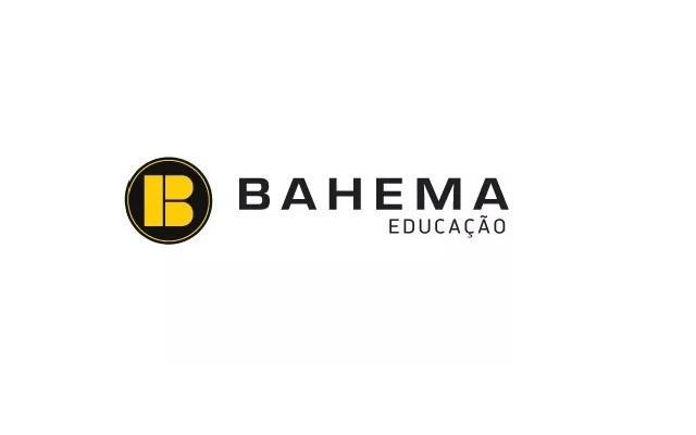 Bahema logo