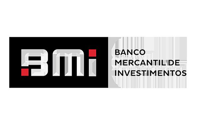 Banco BMI - logo 2