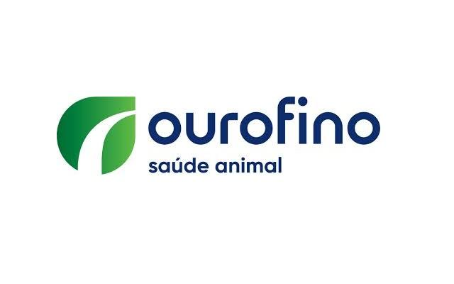 BVMF:OFSA3 - OURO FINO SAUDE ANIMAL PARTICIPACOES S.A. | Monitor do Mercado