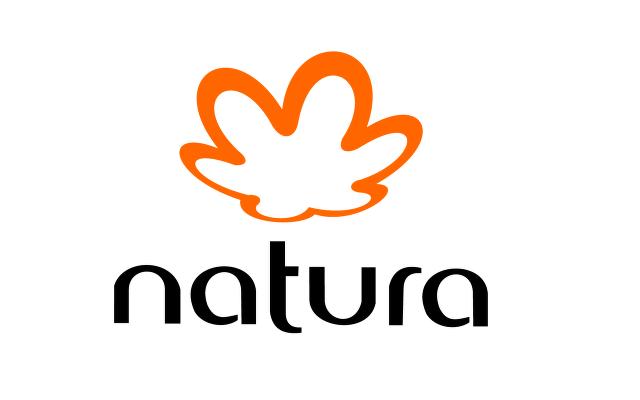 Grupo Natura logo