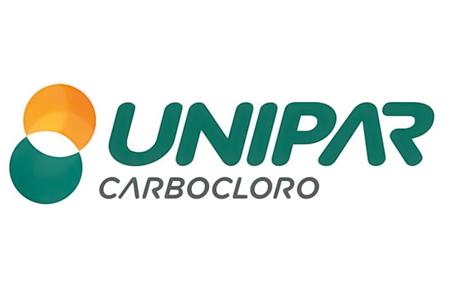 unipar carbocloro logo