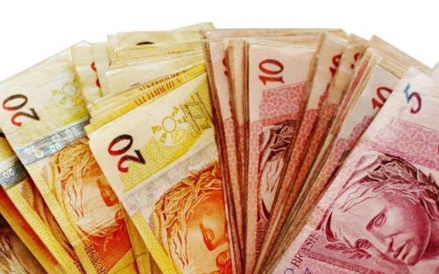 real dinheiro brasil imagem destaque piqsels