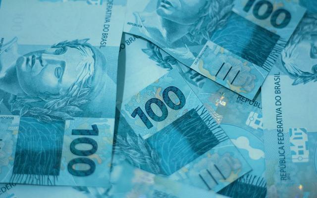 real dinheiro imagem destaque piqsels