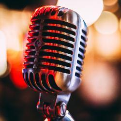 Vozes de Mercado