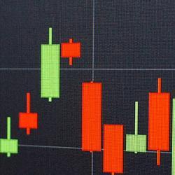 Gráfico genérico da imagem dos relatórios Low20