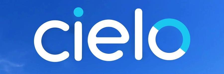 cielo imagem destaque reprodução cielo