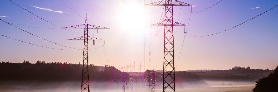 energia torre piqsels destaque notícia