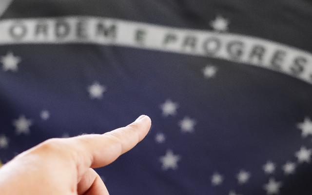 bandeira brasil piqsels destaque noticia