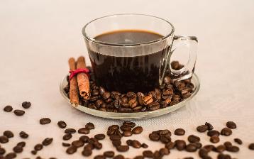 café piqsel destaque blog