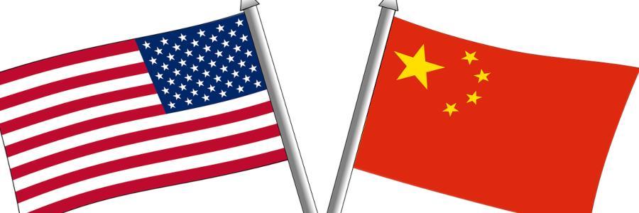 eua china imagem destaque pixabay