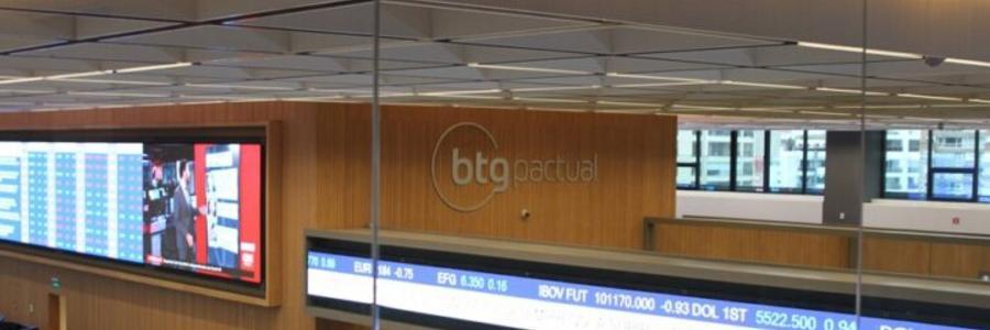 btg imagem destaque reprodução linkedin btg