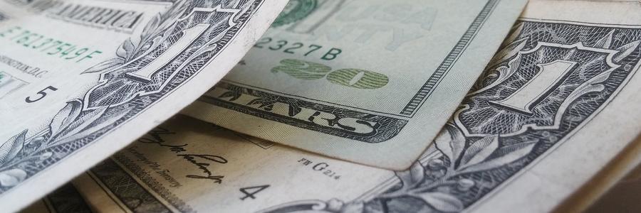 dólar imagem destaque pxhere